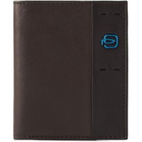 Чехол для кредитных карт PP1395P15/M