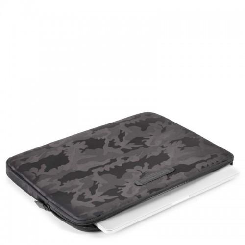 Чехол для ноутбука 15.6'' Piquadro AC4232P16/CAMON