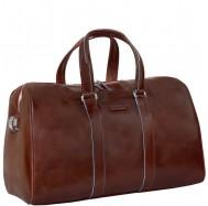 Дорожная сумка Piquadro BV2815B2/MO