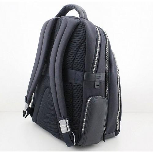 Рюкзак Piquadro CA1813LK2/BLU