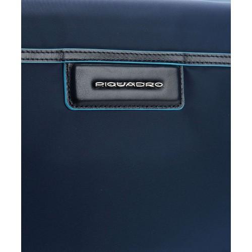 Сумка с двумя ручками Piquadro CA2224CE/BLU