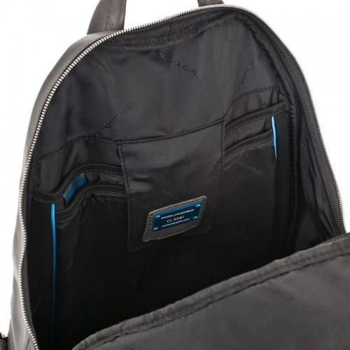 Рюкзак Piquadro CA2943OS/N