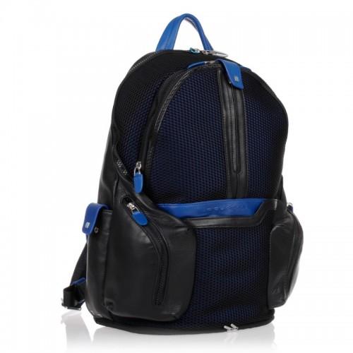 Рюкзак Piquadro CA2943OS06/BLU