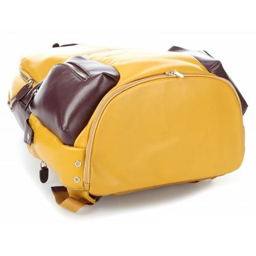 Рюкзак Piquadro CA2943OS17/GBO