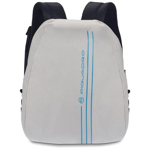 Рюкзак Piquadro CA2944OS/BLU
