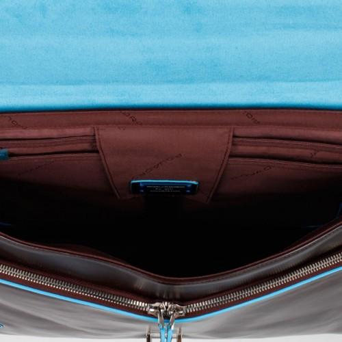 Портфель с одним замком Piquadro CA3111B2/MO