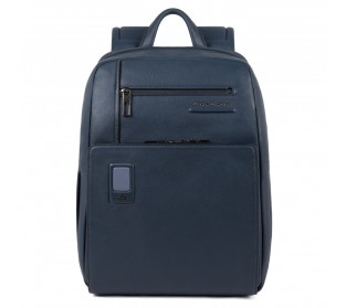 Рюкзак Piquadro CA3214AO/BLU
