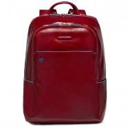 Рюкзак Piquadro CA3214B2/R