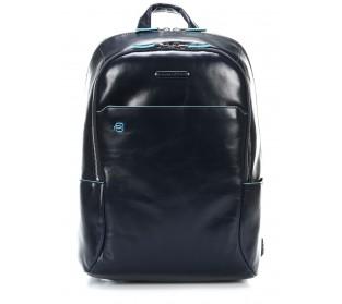 Рюкзак Piquadro CA3214B2/BLU2