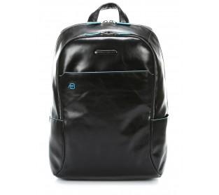 Рюкзак Piquadro CA3214B2/N