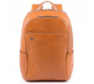 Рюкзак Piquadro CA3214B2S/CU