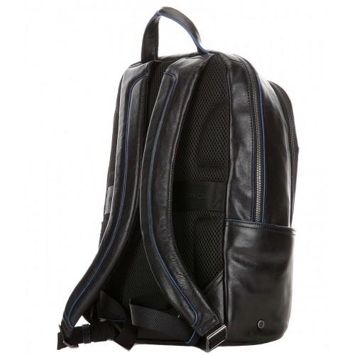 Рюкзак Piquadro CA3214B2S/N