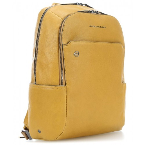 Рюкзак Piquadro CA3214B3/G