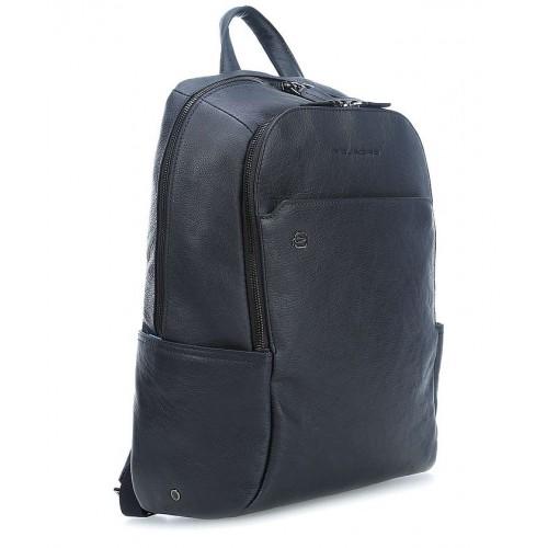 Рюкзак Piquadro CA3214B3/BLU