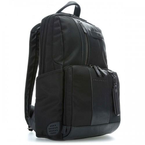 Рюкзак Piquadro CA3214BR/N