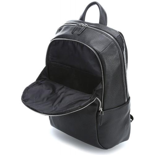 Рюкзак Piquadro CA3214MO/N
