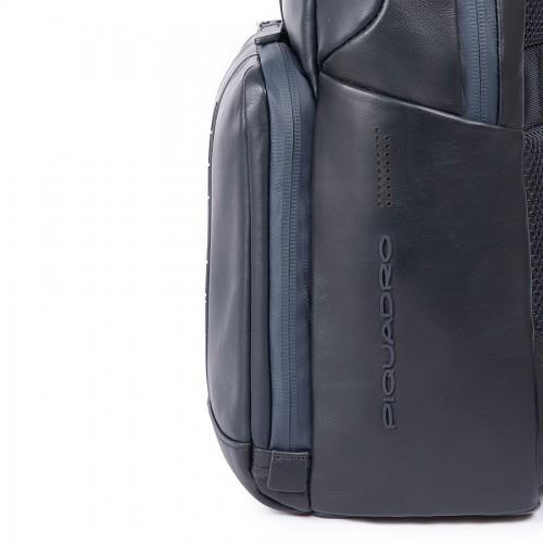 Рюкзак Piquadro CA3214UB00/BLU