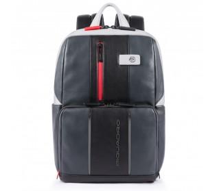 Рюкзак c подсветкой Piquadro CA3214UB00L/GRN