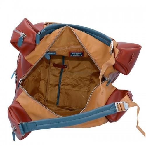 Сумка-рюкзак Piquadro CA3406OS/N