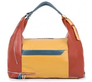 Сумка-рюкзак Piquadro CA3406OS/G
