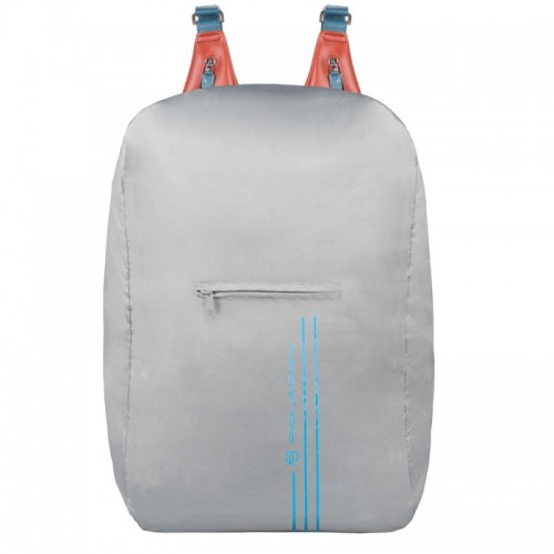 Сумка-рюкзак Piquadro CA3406OS/TO