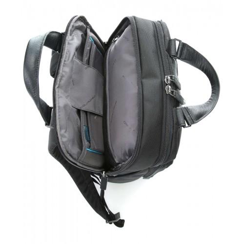 Рюкзак Piquadro CA3975BR/N