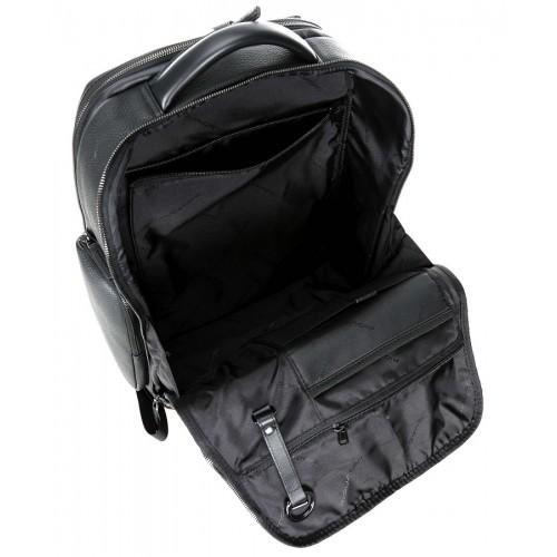 Рюкзак Piquadro CA3998S86/N