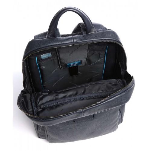 Рюкзак Piquadro CA3999S86/BLU