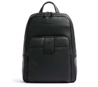 Рюкзак Piquadro CA3999S86/N