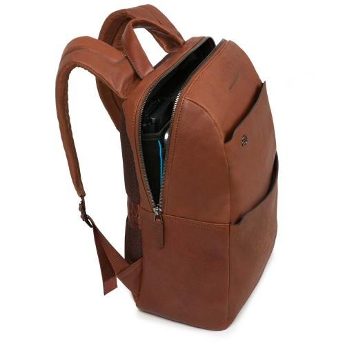 Рюкзак Piquadro CA4022B3/BLU