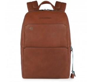 Рюкзак Piquadro CA4022B3/CU