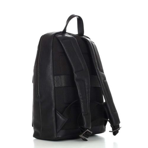 Рюкзак Piquadro CA4115W95/BLU