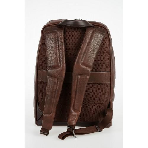 Рюкзак Piquadro CA4115W95/TM