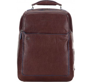Рюкзак Piquadro CA4174B2S/TM