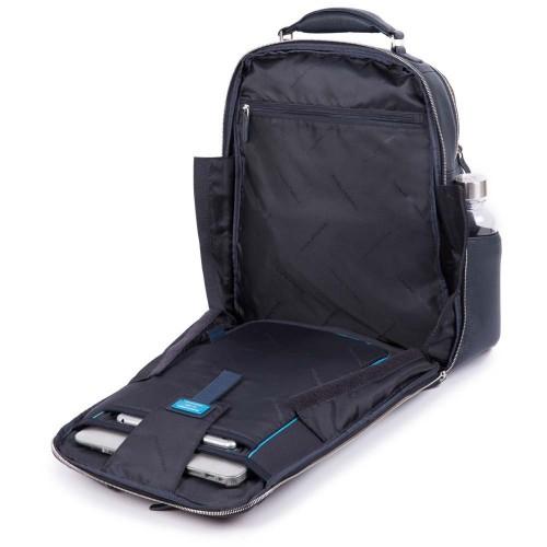 Рюкзак Piquadro CA4174MO/BLU