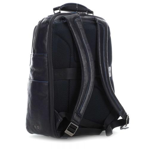 Рюкзак Piquadro CA4174B2S/BLU