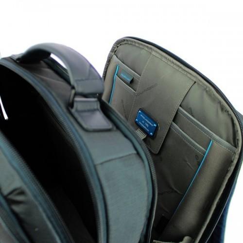 Рюкзак Piquadro CA4174P16/CHEVBLU