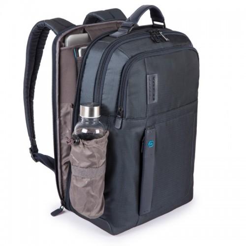 Рюкзак Piquadro CA4174P16/CHEVGR