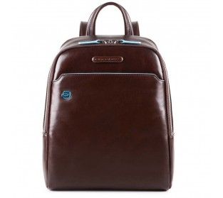 Рюкзак женский Piquadro CA4233B2/MO