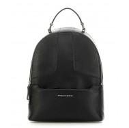 Женский рюкзак Piquadro CA4327S108/N