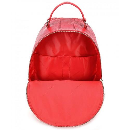 Женский рюкзак Piquadro CA4327S108/R