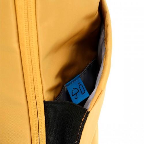Рюкзак Piquadro CA4451BIO/G