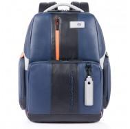 Рюкзак Piquadro CA4532UB00/BLGR