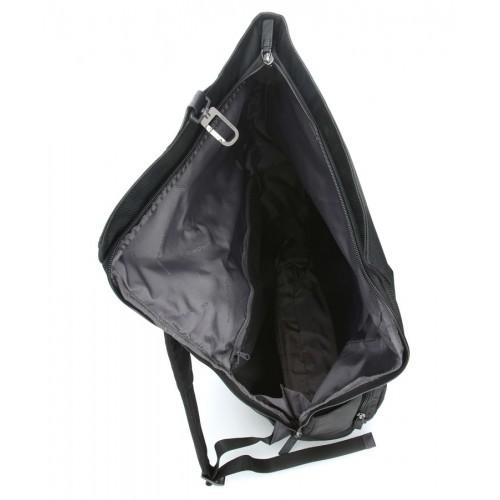 Рюкзак Piquadro CA4533BR/N