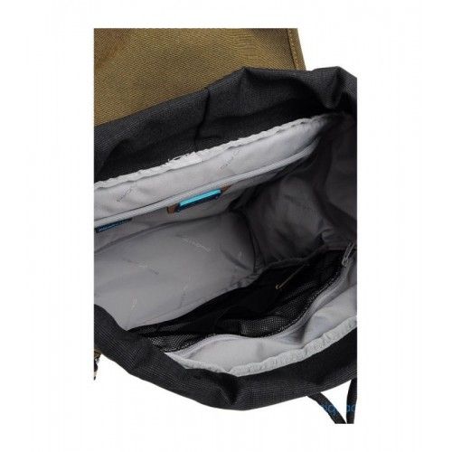 Рюкзак Piquadro CA4535BL/G