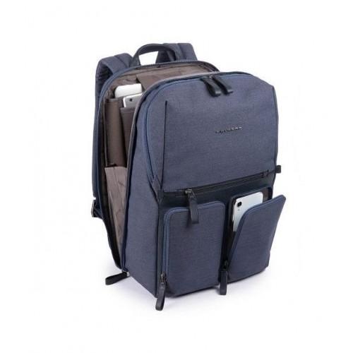 Рюкзак Piquadro CA4541W98/BLU
