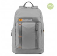 Рюкзак Piquadro CA4545BIO/GR