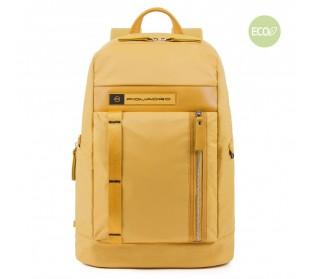 Рюкзак Piquadro CA4545BIO/G