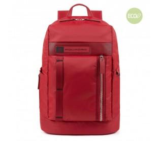 Рюкзак Piquadro CA4545BIO/R