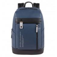 Рюкзак Piquadro CA4545DT/BLU